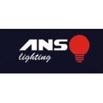 ANS-Lighting